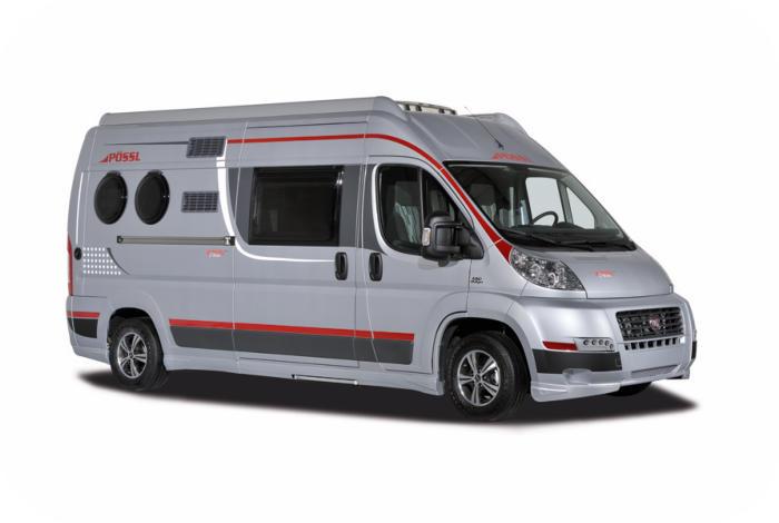 p ssl clever und orangecamp gebrauchte reisemobile. Black Bedroom Furniture Sets. Home Design Ideas